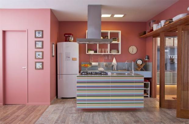 cozinha feminina 13